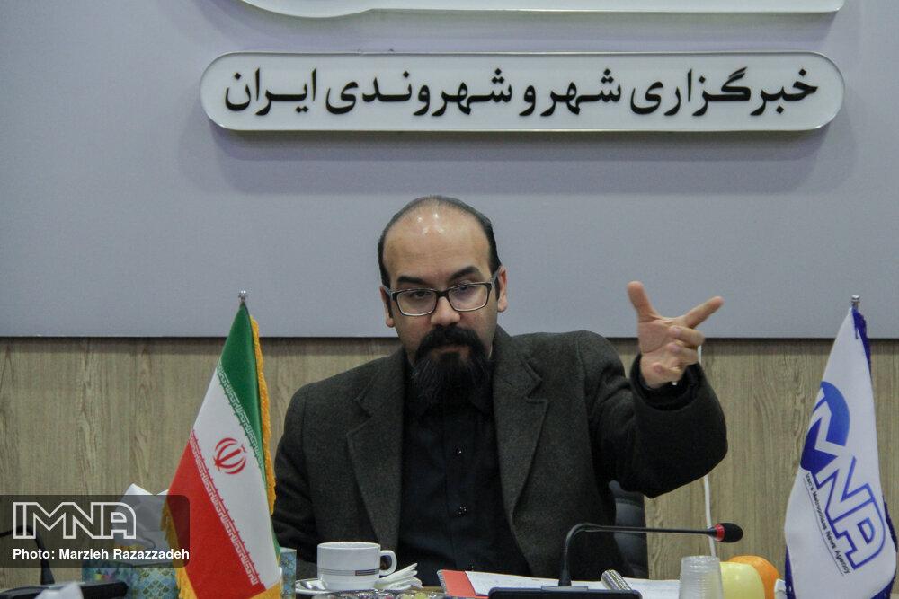 بودجه فرهنگی و ورزشی اصفهان ۲ برابر میشود
