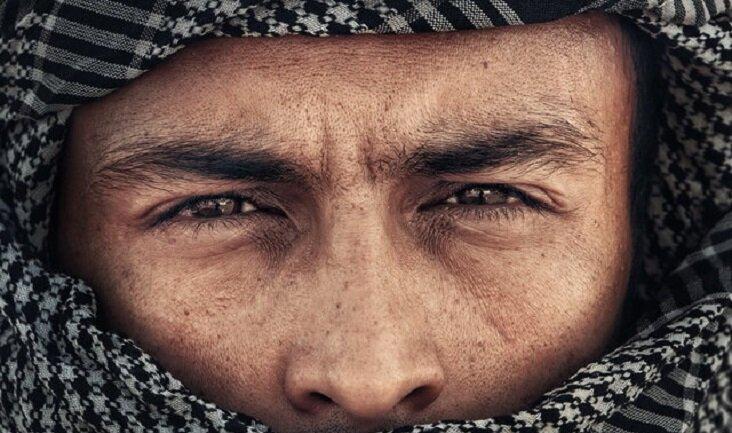 بررسی قهرمانان سینمایی در رادیو ایران