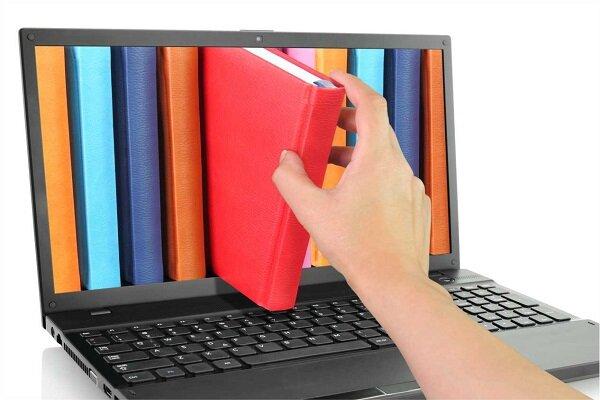 کتابخانه دیجیتال شهرداری ارومیه راهاندازی میشود