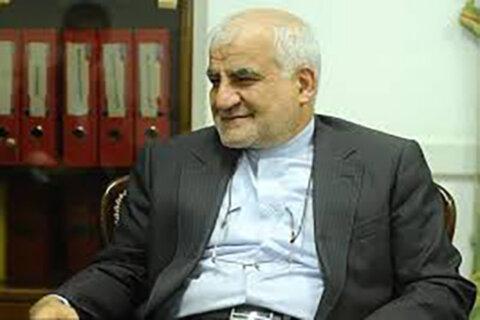 سفیر ایران در چین: عواقب ناشی از رفتار آمریکا به ضرر خودش خواهد بود