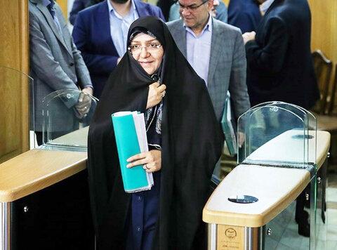 واکنش عضو شورا به فوت یک نوجوان در پارک لاله