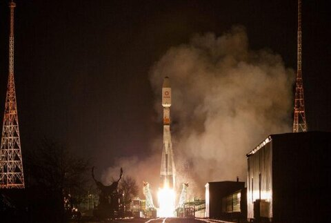 تصویب برنامه توسعه ماهوارهبرهای وزارت دفاع تا افق ۱۴۰۴