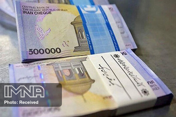 پرداخت معوقات کارگران شهرداری الشتر