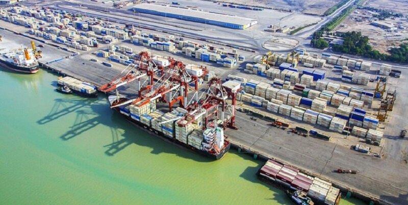 افزایش معافیتهای تعرفهای به منظور توسعه مبادلات تجاری چابهار
