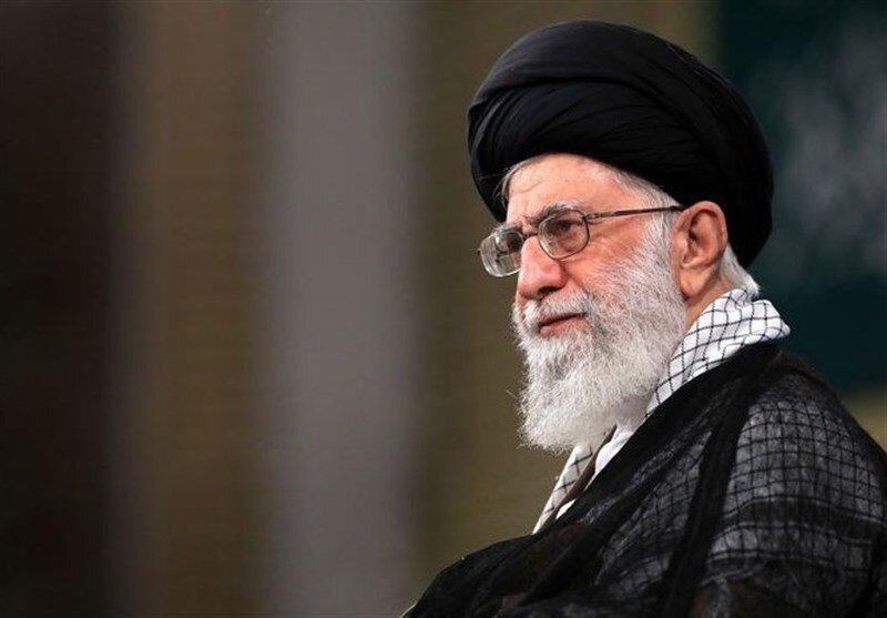 تسلیت رهبر انقلاب به مناسبت درگذشت حجتالاسلام محسن حبیبی