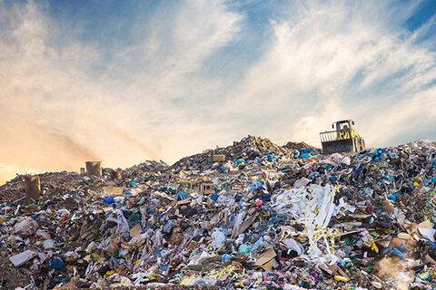 ۷ پروژه محیطزیستی سازمان مدیریت پسماند فردا بهرهبرداری میشود