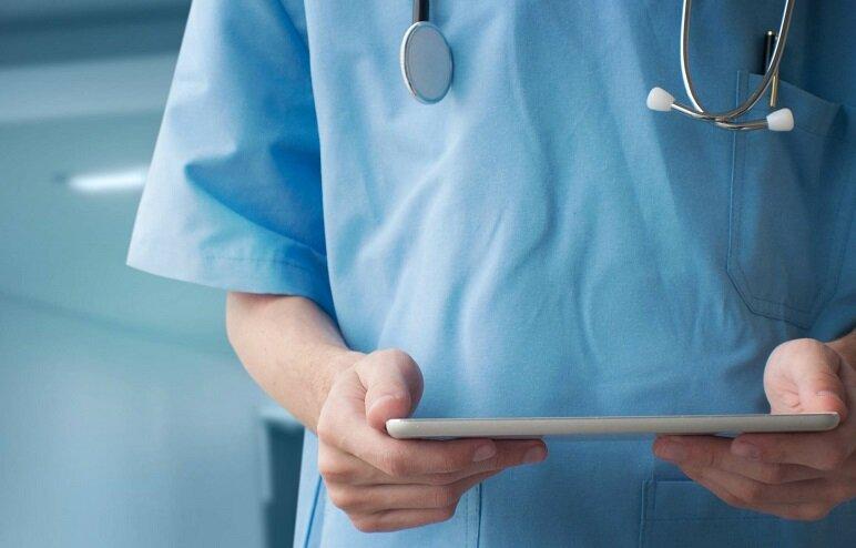 فیبروم رحمی چیست و چگونه درمان میشود؟