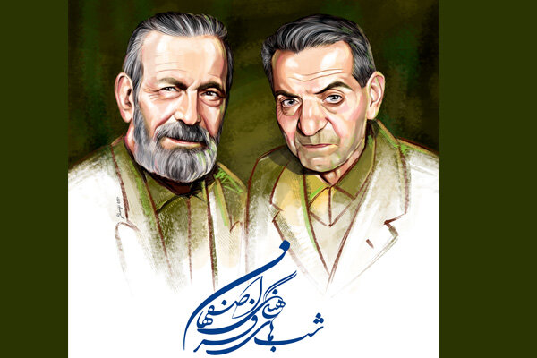 پیوند دوباره اصفهان و تبریز
