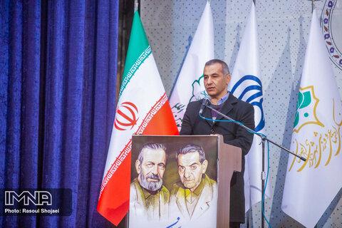 کاهش امکان تخلف در کمیسیونهای ماده ۱۰۰ تبریز