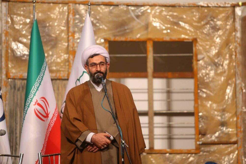 شب اصفهان در تبریز  فصل تازه توسعه گردشگری دو شهر
