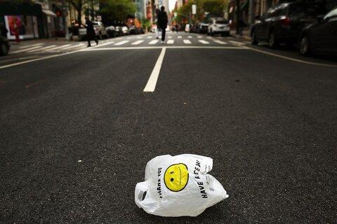 سرنوشت جالب زبالهها در این پنج کشور