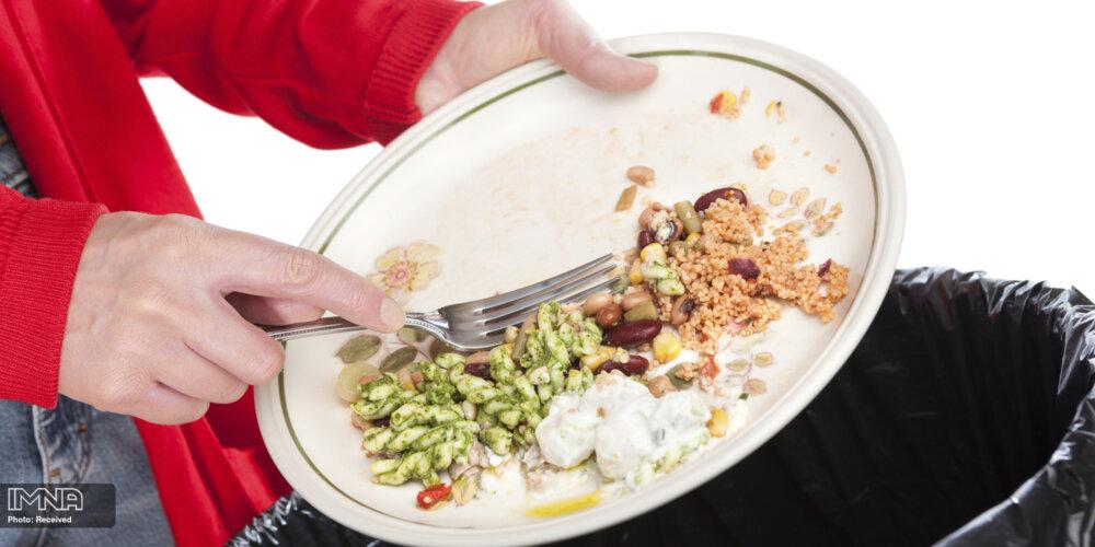 هفت غذایی که نباید دوباره گرم کنید/ خطر مصرف میوههای کپک زده