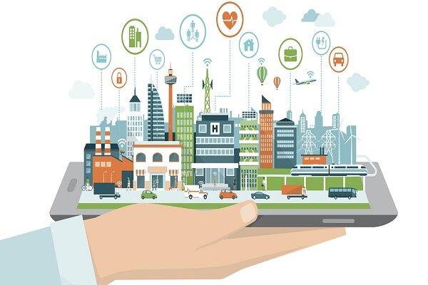 نقش ظرفیتهای علمی در توسعه اقتصاد شهری