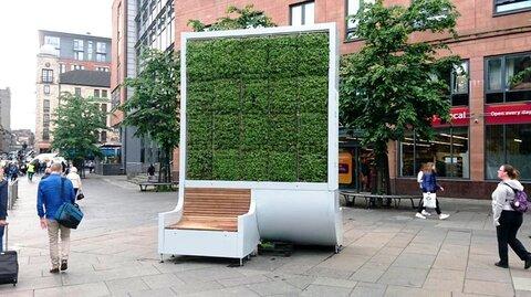 مالمو؛ بهترین شهر دوستدار محیط زیست سوئد