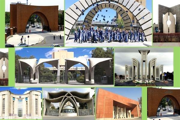 اظهارنظر وزیر علوم در خصوص زمان بازگشایی دانشگاهها