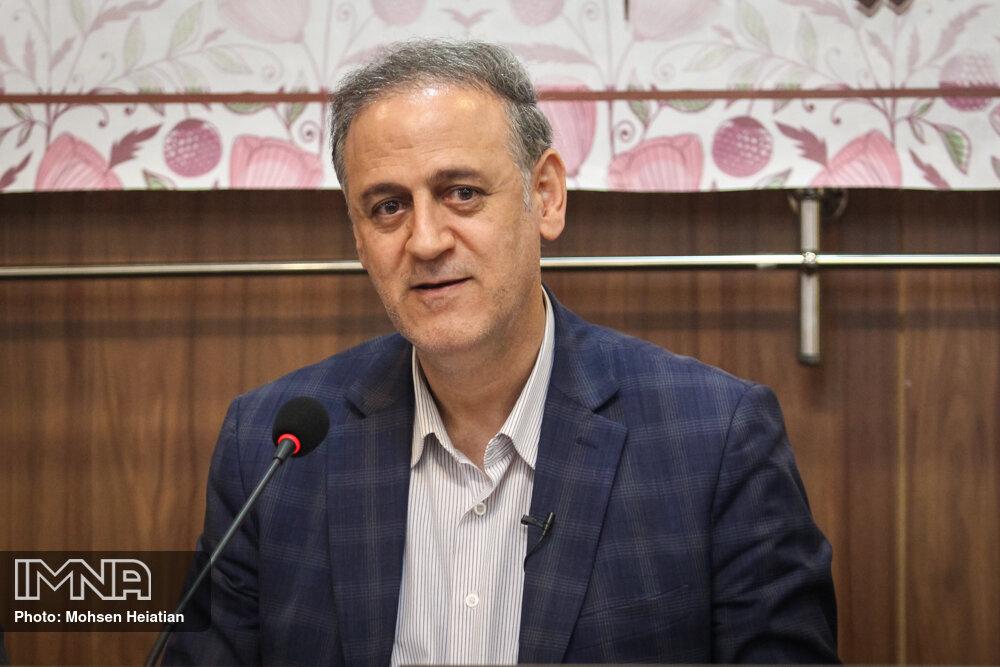 جزئیات بسته مالیاتی حمایت از مشاغل آسیب دیده در اصفهان