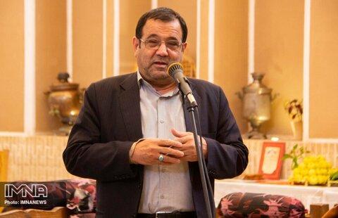 دولت تجربه دورکاری شهرداری یزد را تکرار کند