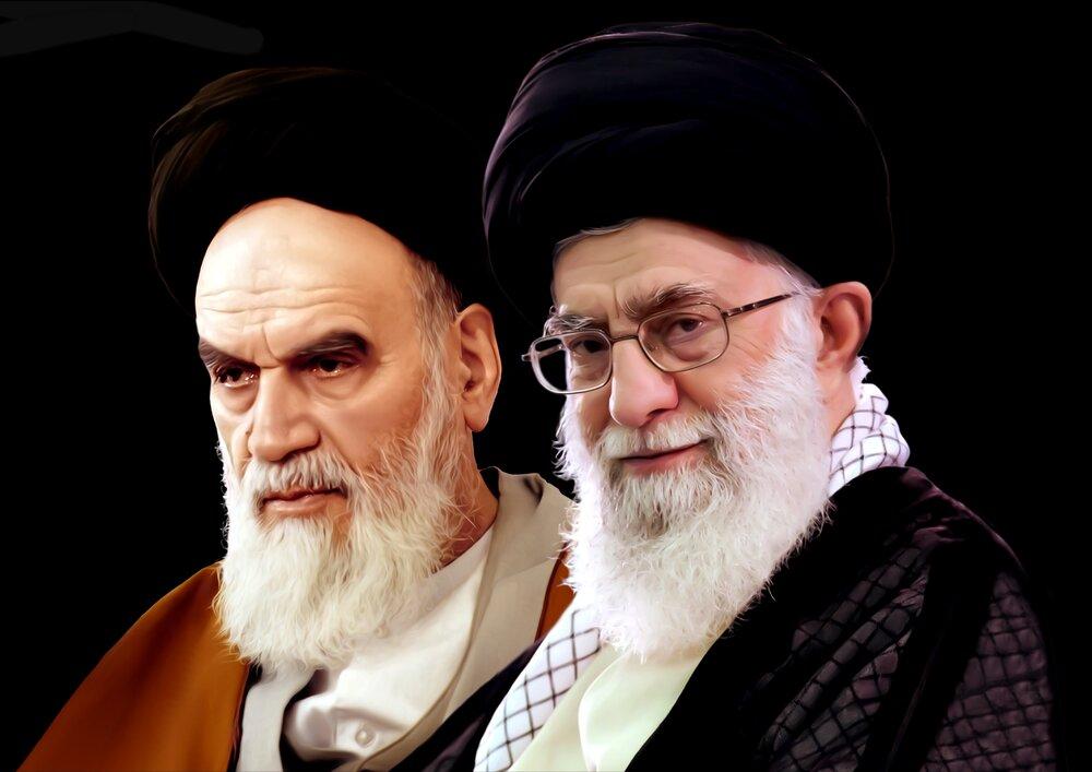ویژگی های نمایندگان مردم از دیدگاه امام و رهبری