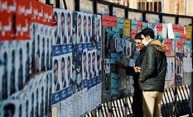 تعیین ۴۲ صندوق ثابت و سیار اخذ رای در شهرستان خوانسار