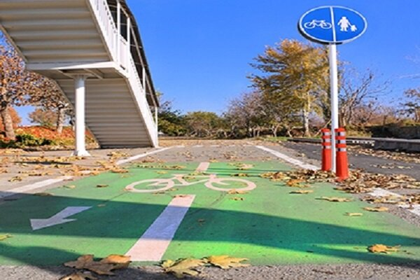 رویای دوستداران دوچرخه در یک قدمی تحقق/هشدار تغییر کاربری غیرقانونی در بافت قدیم تهران
