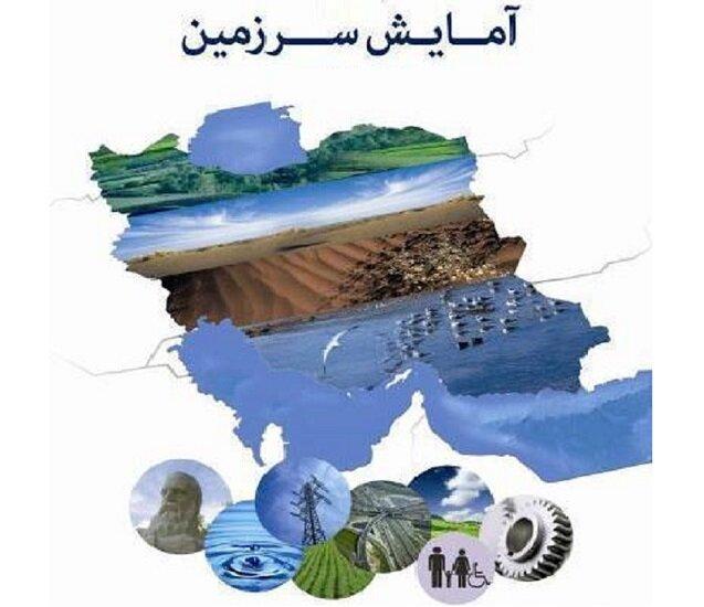 سند آمایش کردستان و اردبیل بررسی و تصویب شد