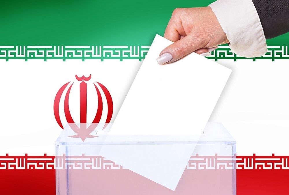 دورههای آموزشی هیاتهای نظارت بر شوراها تا قبل انتخابات ادامه دارد