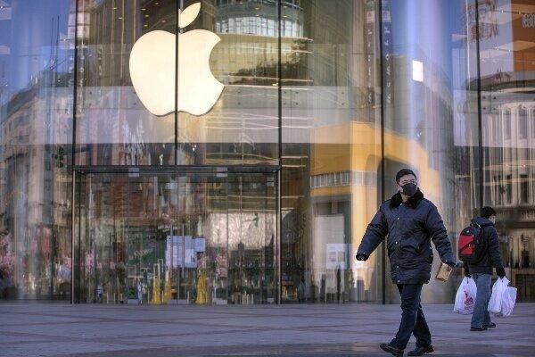 شرکت اپل چگونه لنز دوربین های آیفون را تامین میکند؟