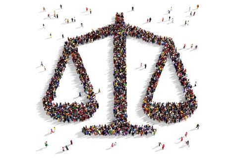 عدالت اجتماعی چیست؟ + روز جهانی عدالت اجتماعی