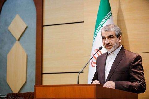برخی کشورهای ناتوان منطقه تمدید تحریم تسلیحاتی ایران را خواستار شده اند