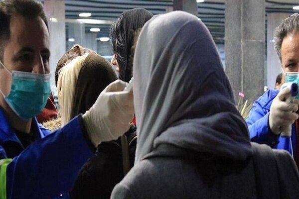 وضعیت اضطراری در گیلان، کمکهای مقابله با کرونا را تشدید کنید