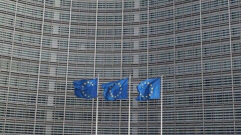 توافق اتحادیه اروپا بر سر تحریم رئیس جمهور بلاروس