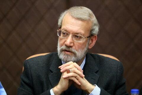 مشاور رهبر انقلاب درگذشت آیت الله ضیاءآبادی را تسلیت گفت
