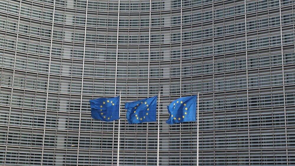 اتحادیه اروپا ۷ مقام ارشد سوریه را تحریم کرد