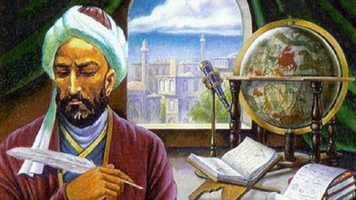 زندگینامه خواجه نصیر الدین طوسی+ مهم ترین آثار