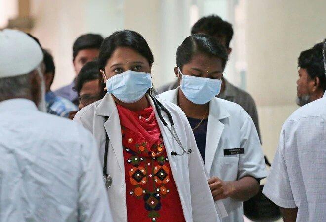 دانشمندان در مورد کرونا ویروس جدید چه میگویند؟