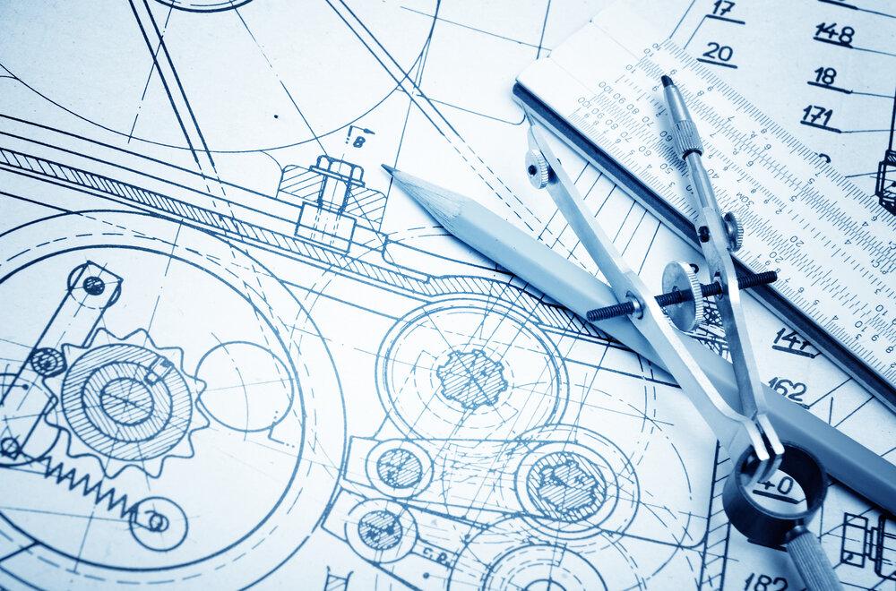 شکوفایی تمدن بشری، برآیند ایدههای خلاقانه مهندسان است