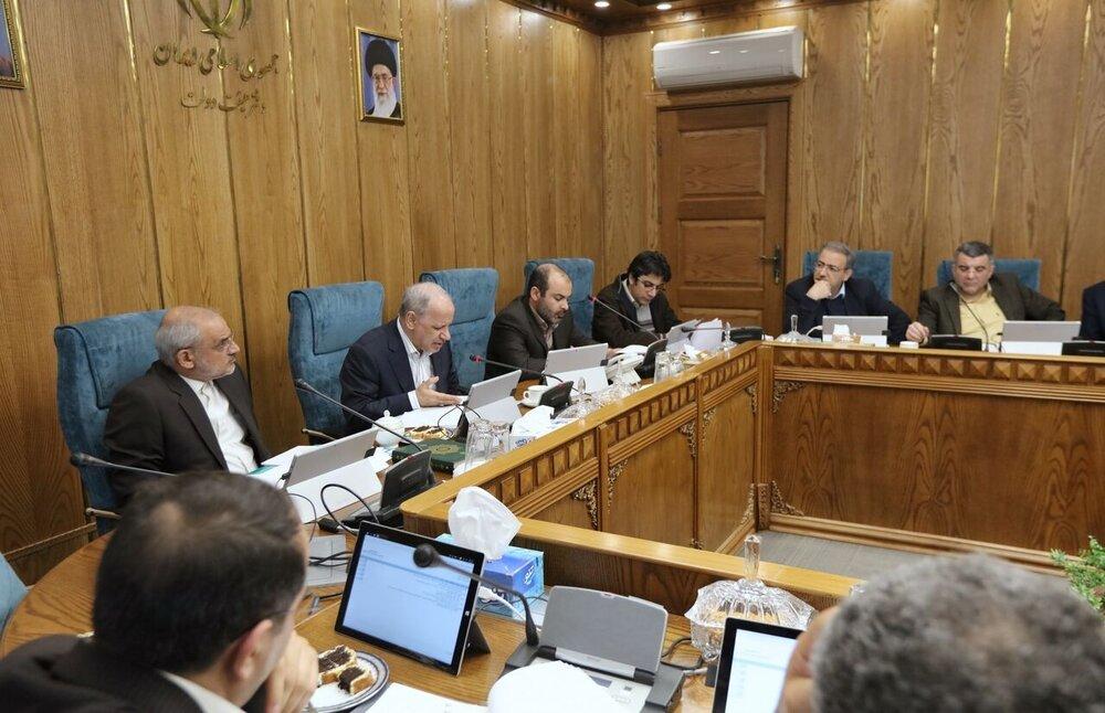 دولت با افزایش تعرفههای خدمات آموزشی و فنی موافقت کرد