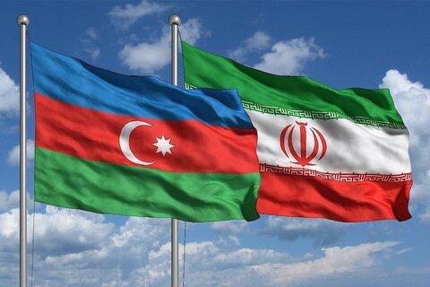 انتقال تجربیات ایران در مبارزه با کرونا به جمهوری آذربایجان