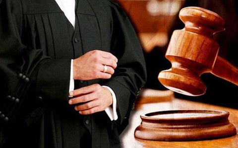 کسب و کار دانستن وکالت مغایر شأن وکلا است