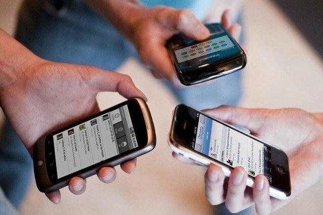 ۱۲ درصدی گمرکی برای گوشیهای وارداتی بالای ۶۰۰ دلار