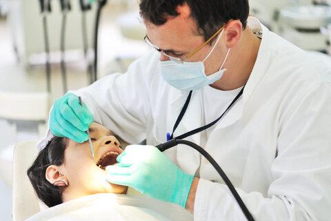 ارتباط سلامت دهان و سایر بیماریها چیست؟