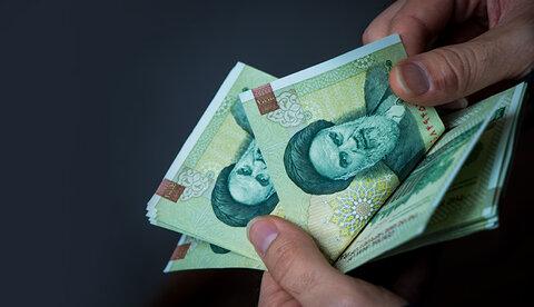 کلیات طرح حذف ۴ صفر از پول ملی کشور تصویب شد