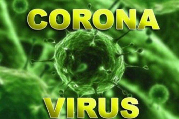 گزارش WHO از ابتلای بیش از ۲۲ هزار نفر از کادر درمان به کووید-19