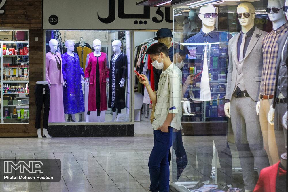 طرح ویژه بازرسی اصناف اصفهان در نوروز انجام می شود