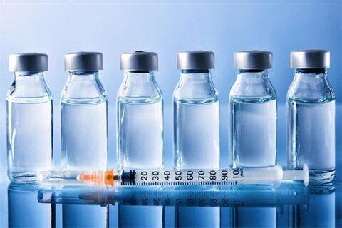 واکسن آنفلوآنزا به هیچ عنوان برای کووید ۱۹ ایمنی ایجاد نمیکند