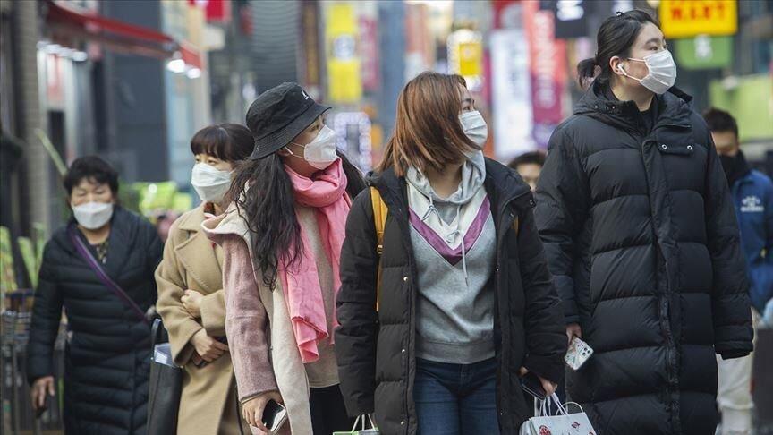 چرا بیماری کرونا از کشور چین آغاز شد؟