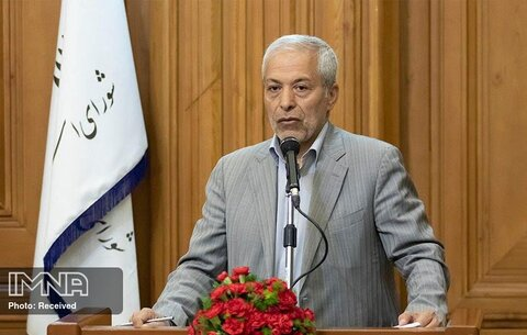 ابطال انتخابات، تضعیف شورای عالی استانهاست