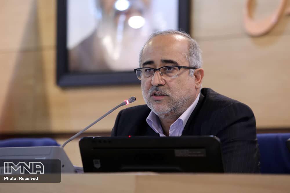 خیزش اجتماعی برای کمک به محرومان مشهد شکل گرفته است