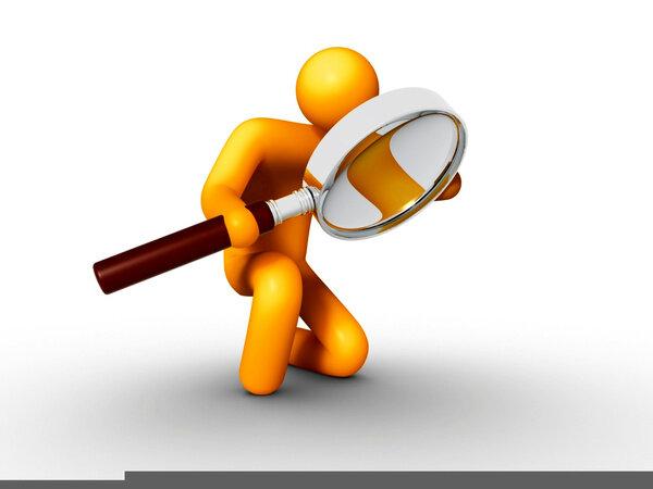 رشد ۶.۱ درصدی تعداد پروندههای تشکیل شده در بازرسی صمت