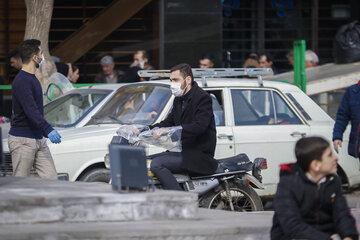 بازگشت محدودیت های کرونایی در تهران